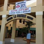 La Fontana Ristorante coupons & discounts in North Palm Beach, FL