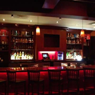 Mojito coupon discount menu 700 south rosemary ave Italian restaurants palm beach gardens