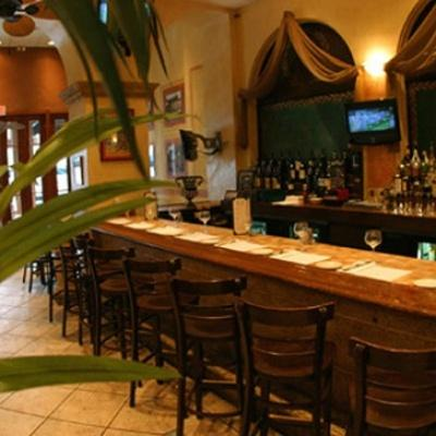 la loggia ristorante coupon discount menu 68 flagler street miami fl 33130. Black Bedroom Furniture Sets. Home Design Ideas