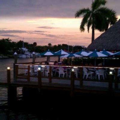 Boulevard Cafe Palm Beach Gardens Fl
