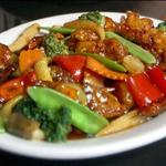 Helen Huang's Mandarin House coupons & discounts in Hollywood, FL