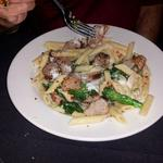 Rocky's Italian Bistro and Bar coupons & discounts in Delray Beach, FL