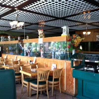Thai Restaurant Boynton Beach Fl