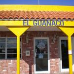 El Guanaco coupons & discounts in Oakland Park, FL