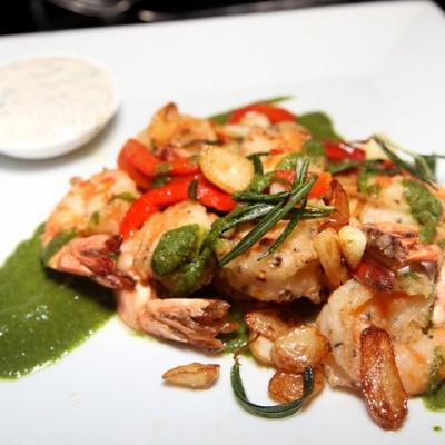 Solita Restaurant Delray Beach