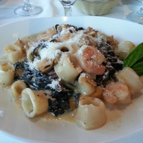 Casa mia coupons