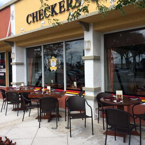 German Restaurants In Pompano Beach Florida