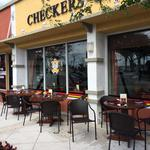 Checkers Old Munchen coupons & discounts in Pompano Beach, FL