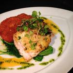 60% Off Dining Certificates to Entre Nous Bistro, North Palm Beach from Charitydine.com