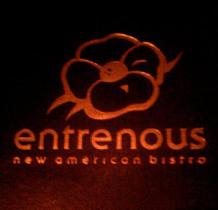 60% Off Dining Certificates to Entre Nous Bistro, North Palm Beach