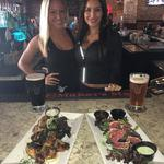 Hijinks Sports Grill coupons & discounts in Boca Raton, FL