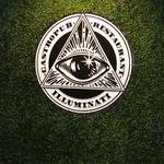 60% Off Dining Certificates/Coupons to Illuminati Gastropub & Restaurant, Stuart
