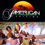 60% Off Dining Certificates to Jamerican Cuisine, Boynton Beach Florida