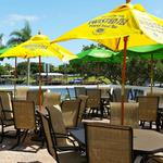 Lakeside Anchor Inn coupons & discounts in Lantana, FL