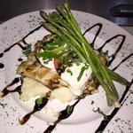 60% Off Dining Certificates to La Fontana Ristorante, Palm Beach Gardens