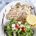 Merlino's Restaurant coupons & discounts in Boca Raton, FL