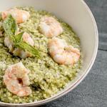 Get your 60% Off Dining Certificates to Piatto Bravo Cucina Italiana, Wellington from Charitydine.com