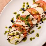 Get your 60% Off Dining Certificates to Piatto Bravo Cucina Italiana, Wellington from Charitydine.com