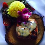 Sinclair's Ocean Grill coupons & discounts in Jupiter, FL