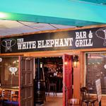 The White Elephant coupons & discounts in Wellington, FL