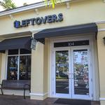 Leftovers Cafe coupons & discounts in Jupiter, FL