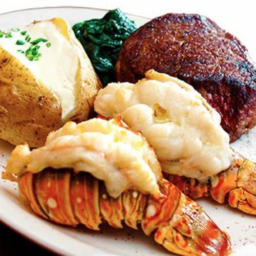 Steak House Palm Beach: Gift Certificates, Deals And Discounts At Your Local