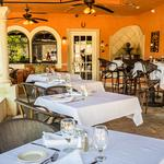 Novello Restaurant coupons & discounts in Boca Raton, FL