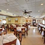 Novello Restaurant coupons & discounts in Boca Raton, FL