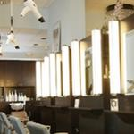 Get 60% Off to Theaology Salon & Day Spa, Palm Beach Gardens