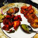 60% Off Dining Certificates/Coupons to Taste of India, West Palm Beach