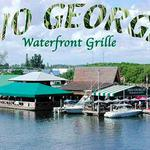 Two George's Waterfront Grille - Boynton Beach coupons & discounts in Boynton Beach, FL