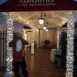 Mario's Catalina Restaurant coupons & discounts in Ft. Lauderdale, FL