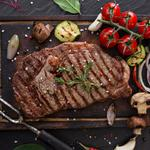 Streb's Restaurant Steak & Seafood coupons & discounts in Boynton Beach, FL