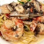 60% Off Dining Certificates to Terra Fiamma, Delray Beach, FL