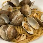 60% Off Dining Certificates to Terra Fiamma, Delray Beach, FL