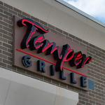 Get your 60% Off Dining Certificates to Temper Grille, Boca Raton from Charitydine.com