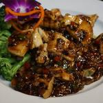 Thaikyo Asian Cuisine coupons & discounts in Manalapan, FL