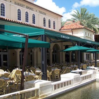 Il Bellagio Coupons U0026 Discounts In West Palm Beach, ...