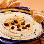 Hummus coupons & discounts in Ardmore, PA