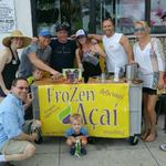 Discounted coupons to Acai Bowl, Beach Place - Fort Lauderdale