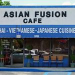 Asian Fusion Cafe coupons & discounts in Palmetto Bay, FL