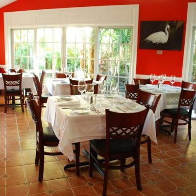 ... Patio Delray Coupons U0026 Discounts In Delray Beach, ...