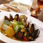 Pistache French Bistro coupons & discounts in West Palm Beach, FL