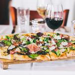 Get 60% Off Dining Certificates to Baciami Italiano, Boynton Beach, FL