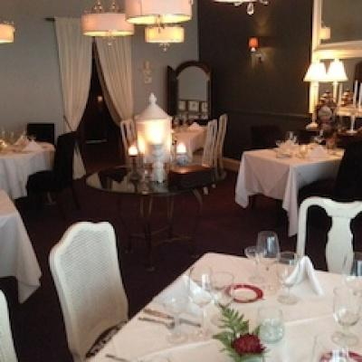 Six tables restaurant coupon discount menu 112 ne 2nd for Table 99 restaurant