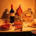 Buleria Restaurant & Bar coupons & discounts in Hollywood, FL