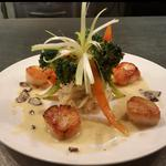 60% Off Dining Certificates to Blue Marlin Island Grille, Palm Beach Gardens