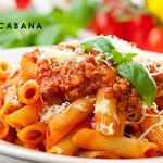 Get 60% Off Dining Certificates to Cucina Cabana, North Palm Beach