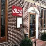 Brick American Eatery coupons & discounts in Philadelphia, PA