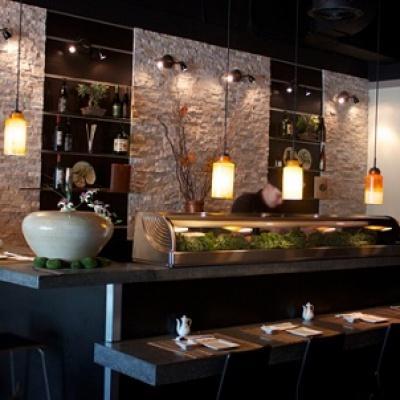 Restaurants In Doral Charitydine
